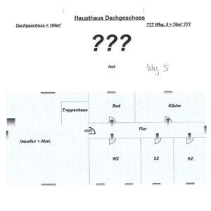 Haupthaus DG