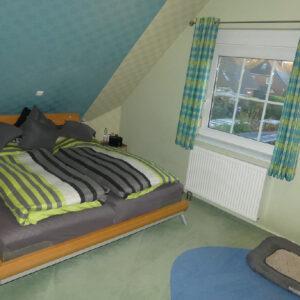 Zimmer Im OG